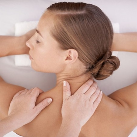 Massage Balinais - 1h/1h30 - 96€/144€