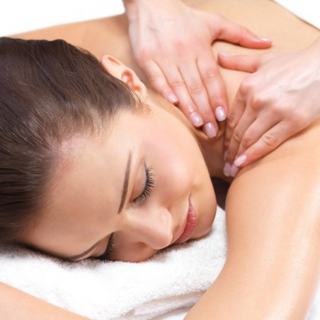 Massage Sublime de Polynésie - 1h/1h30 - 96€/144€