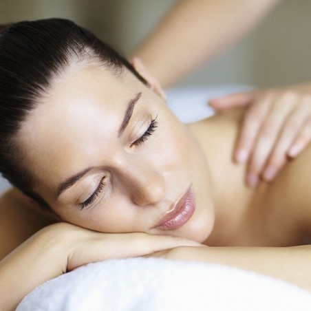 Massage Taoïste - 1h/1h30 - 96€/144€