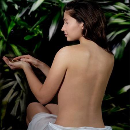 Gommage « Purée de Papaye® » - 30 Min
