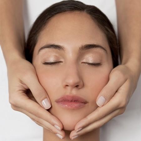 Soin-Massage du Visage Suprême « Ko Bi Do » - 1h30