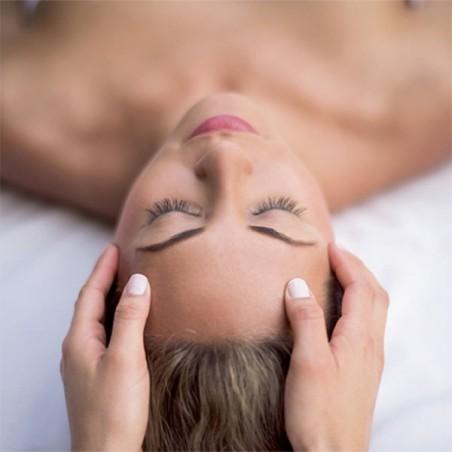 Soin-Massage du Visage « Fleurs et Fruits de Bali® » - 1h30